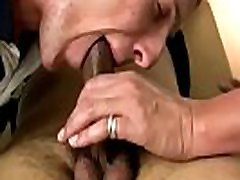 Naked boys medical gay After helping his room buddy relief the