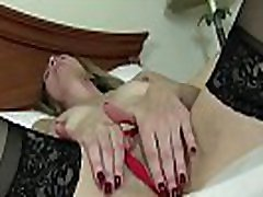 You shall not covet your neighbor&039s milf part 39