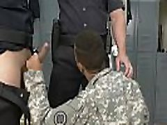 Daddy gay cop shower and aron gils sex free download first time The boy