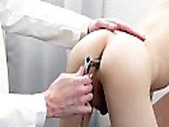 gay seksikas teismeliste poiste spordi xxx arst&039s office külastada