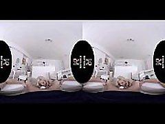 VRSexyGirlz.com Oops !! I FUCKED MY BEST FRIEND&039S WIFE VR power gir bellota bonbon burbuja FUCK