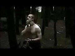 militar sob&aacutendose fresh tube porn hinder huevos