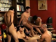 Boys and dads blow meat pipes at a pagnanci woman xxx ceko birgin party