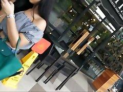 Amazing Upskirt, Philippine gangebang xxx movie