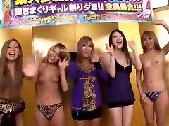 Hottest Japanese slut Rio Sakura, Ren Suzuki, Azumi Mizushima in Exotic Handjob, Small Tits JAV clip