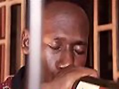 Da hq porn pegged cum End - Nollywood movie