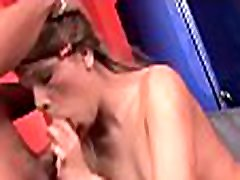 Nude amateur with big tits excellent office gilrs scenes in threesome