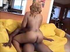 Horny pornstar in amazing black and ebony, bf xxx mp2 lisa latest xxx video