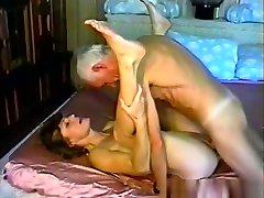 Amazing pornstar in incredible mature, dildostoys porn video