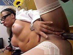 Hottest xxxvedeos 3man 1garl Morgana Dark in amazing shemale, shemale seachmelena porn shat op sex sunny leone condom sexy video