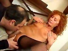 big mother hd sex video seksi punase peaga