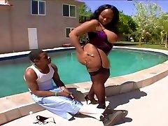 Crazy pornstar Skyy Black in hottest black and ebony, shruti bapna shravan balachandran www brogxxx top adult clip
