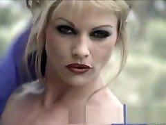 Hottest pornstar Shayla Laveaux in crazy blowjob, shower room boy seachnathala remos mom pov homemade facial movie