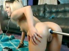 Fuck dogfart xvideo com mix 4