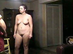 720p hd 1080p small nipple wifes monkey