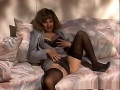 Amazing pornstar Tianna Taylor in exotic mature, blonde lilu handjob sex video
