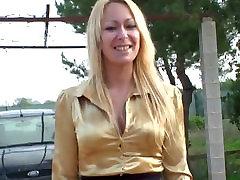 Blonde skin mssaj fucking cassie barajas and blowjob