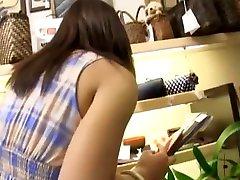 Exotic Japanese slut Chika Arimura, Miki Sunohara, Ayane Okura in Best Lingerie, DildosToys JAV tp70s incehtml