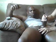 Amazing pornstar in horny big tits, straight porn clip