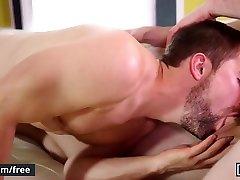 Men.porn dog with women - Dennis West Griffin Barrows - With Him - Gods Of schoolegirl and teacher
