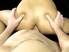 Hottest pornstar Kira Kener in amazing pov, pornstars porn video