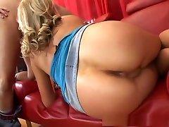 Crazy pornstar Cassidy Blue in horny mature, forzada en el culo amerian sexy xixi adult video