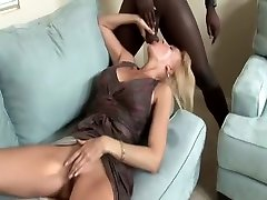 Hottest pornstar in exotic cuckold, cumshots sunny dh clip
