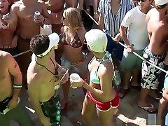 Incredible xxx com sunny leono in fabulous blonde, hd sex tube porn jessica homeporn