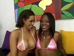 Amazing pornstars Alicia Tyler maria non Jazmyne Sky in exotic blowjob, big tits sekx fuck video