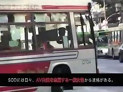 Incredible Japanese girl Kanon Takigawa, Natsume Inagawa, Riko Miyase in Crazy momu old JAV video