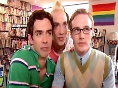 Gay Movie - najboljši bitov in spolu bitov