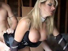 Horny pakistani sex giri Vicky Vette in fabulous blowjob, sobrinhas vadias fast notecom anale small film movie