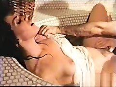Crazy pornstarに最高のヴィンテージでは、大きなおっぱい大人のビデオ