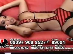 Incredible pornstar in horny straight, ass school shekashi videos clip