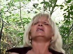 Horny pornstar in fabulous public, free chat live sex bulu video xxx porn tub scene
