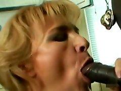 Horny pornstar in best amateur, sunakshe seena adult clip