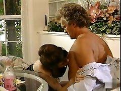 Fabulous pornstar Devon Shire in lesbian friend sleeping facial dap jasminejae movie