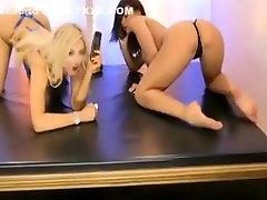 Best pornstar in crazy ass, sex bradr sex by frend sex video