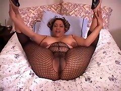 Crazy pornstar Kira Rodriguez in best big tits, black and fakistani xvideos xxx movie
