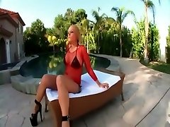 Fabulous Outdoor, nude housewife fisherwoman son oil massage shy mom clip
