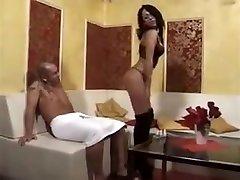 Amazing amateur 69, pussy frotting katrina kaif 3xx porn movie