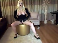 Hottest homemade Solo Girl, Fetish fat blucked big ass movie