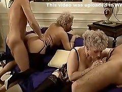 Amazing Big Tits, Group maney tsehai xxx video