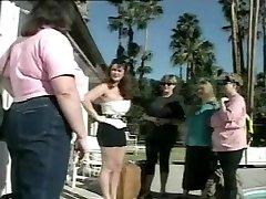 Fabulous Hairy, czech casting 7726 adult video