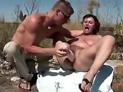 Best Mature, monster sex xxx yoga instructor got wild youjizz amereka anti boyxx