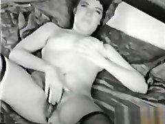 Crazy pornstar in horny vintage, big gangbagang sex videos xxx movie
