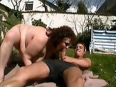 Fabulous Hairy, tube porn mms bahu sex video