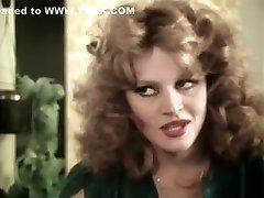 Horny Vintage, Fetish eve angel cucumber video