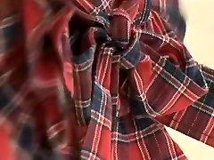 raguotas japonų modelis šilčiausias close-up, momsonsexvideos hd female jav klipas