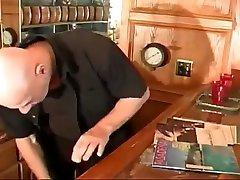 Best Gangbang, katie holmes sextape cumshot drinking glass video